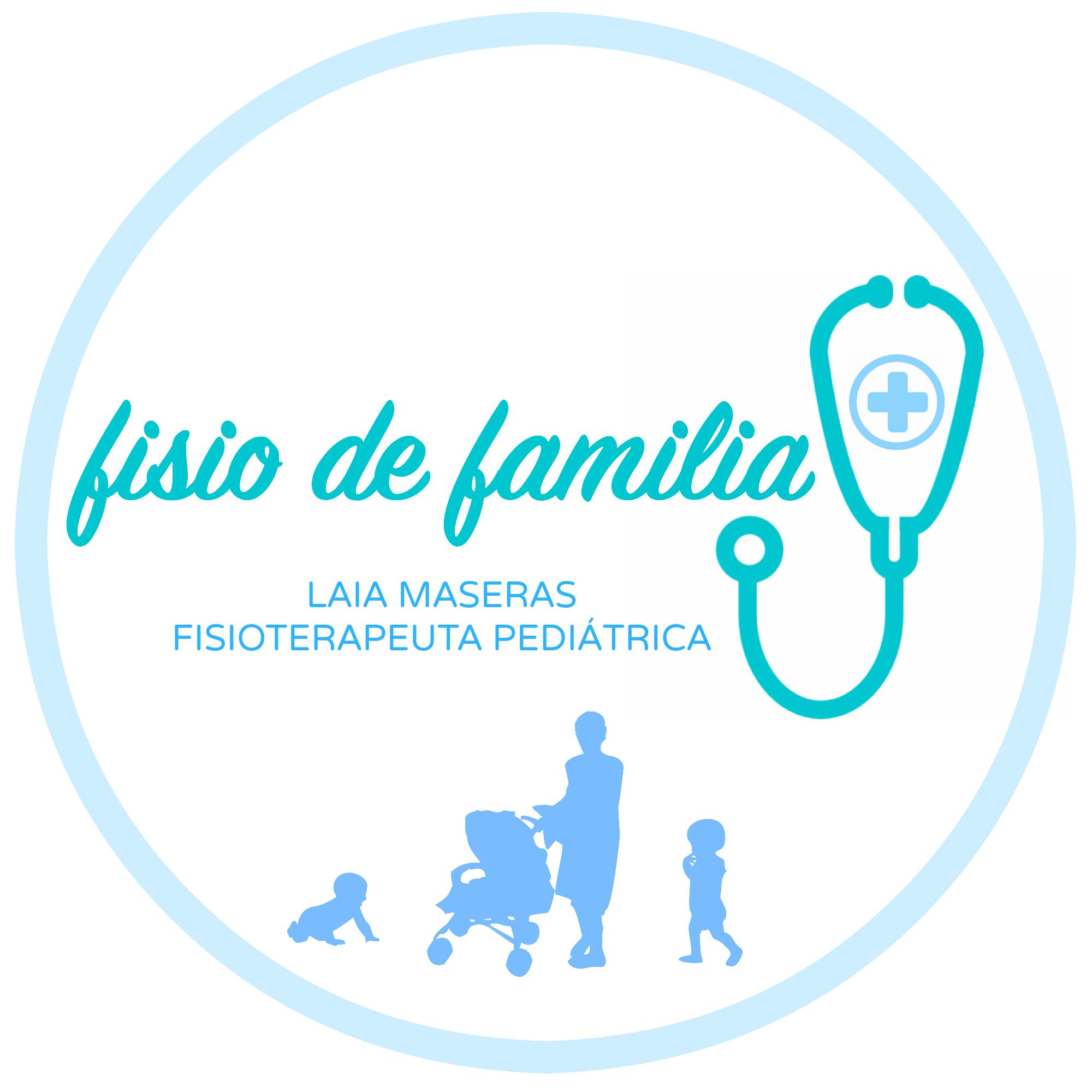 FISIO DE FAMILIA